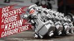 flat_slide_carburetor_zzs