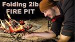 outdoor_metal_fire_p71