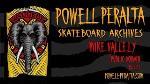 powell_peralta_skateboard_lh6