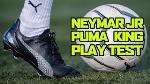 puma_soccer_cleat_c10