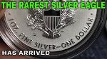 silver_proof_coin_wot